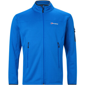 Berghaus Pravitale MTN 2.0 Jacket Men adriatic/lapis blue